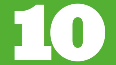 10ofthose-icon