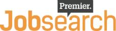Premier Job Search