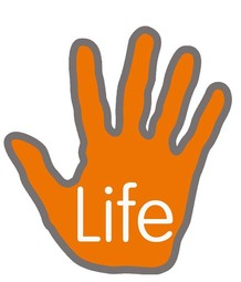 life_expo_logo